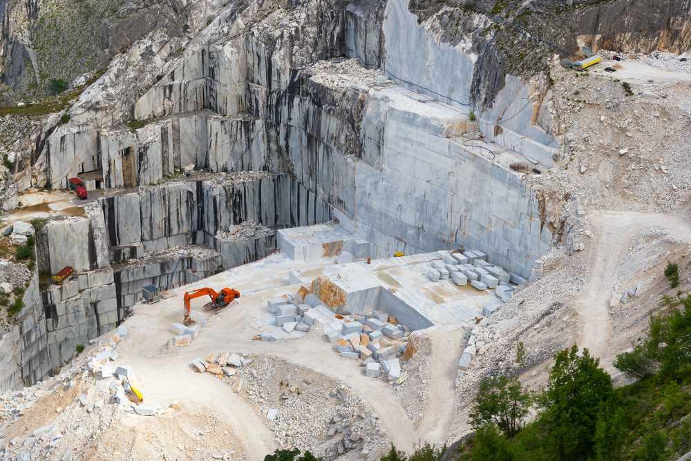 Riva marble granite home for Marmol de carrara